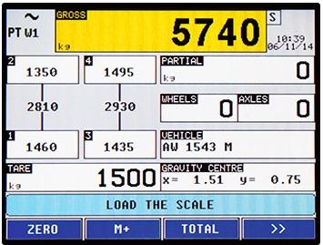 miernik-3590ETb