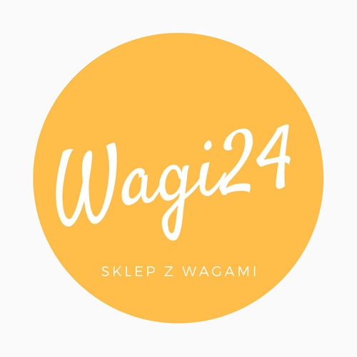Wagi24.pl Sklep z Wagami