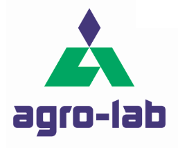 Produkty Agro